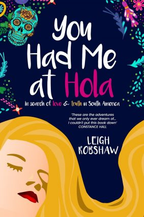 You-Had-Met-At-Hola---Book-Cover